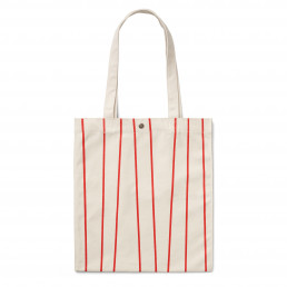 Mulepose / Tote bag