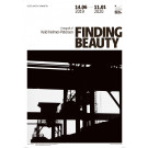 Keld Helmer-Petersen - Finding Beauty