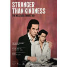 Stranger than Kindness